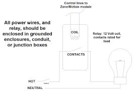 lutron 3 way occupancy sensor wiring diagram images wiring lutron maestro 4 way dimmer wiring diagram on 3 occupancy sensor