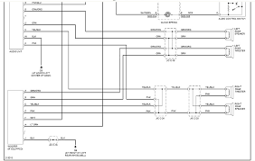 need radio speaker wiring diagram for 2005 mazda mpv lx graphic graphic