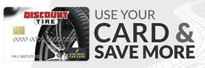 5% discount will be applied after all other applicable discounts. Tires Wheels Auto Accessories Tire Repair Service Discount Tire