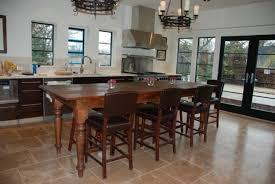 kitchen and bath design certification. certified kitchen and bath designer luxury inspiration design certification h