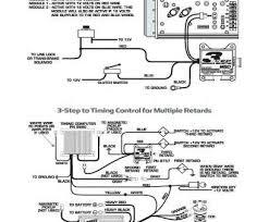 msd 6425 wiring diagram new msd digital wiring diagram detailed msd 6425 wiring diagram most 5 3l wiring harness easy wiring diagrams u2022