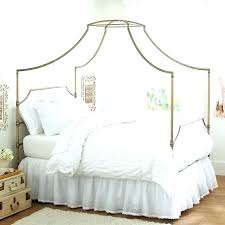 Cheap Canopy Beds Types Of Canopy Beds Bed Canopy Type Different ...