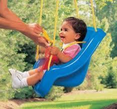 little tikes 2 in 1 snug n secure swing best outdoor baby