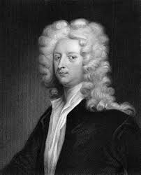 joseph addison english author com joseph addison engraving early 19th century