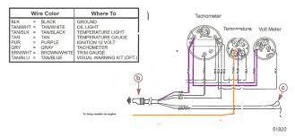 mercury outboard tachometer wiring diagram on marine tach wiring mercury gauge wiring diagram wiring diagram data mercury outboard tachometer wiring diagram on marine tach wiring