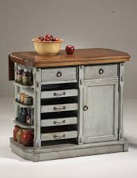 Homemade Kitchen Small Kitchen Storage Cabinet Partidoimaginariocom