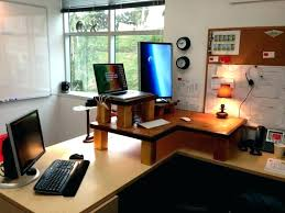 office furniture ideas layout. Cool Office Furniture Ideas S Home Design Layout Near Mesa Outlet Corona Ca