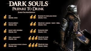 Dark Souls Light Spell Dark Souls Drinking Game Imgur