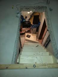 Es handelt sich um einen deckendurchbruch von 2.og in den spitzboden durch eine holzdecke. Unsere Bildergalerie Wieland Kernbohrungen Und Betonsagen In Duisburg Dusseldorf Koln Monchengladbach Krefeld