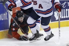 essays on hockey i love to play hockey essay contest nhl essay  what hockey means to canadians hockey readies for national teams summer showcase the hockey news hockey