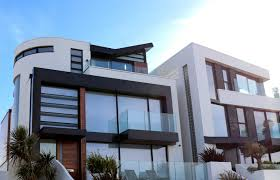Architectural Design Animation In Blender Apartment Architectural Design Architecture 323780 Bethco