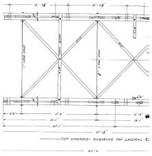 covered bridge building plans woodworking hardware supply free woodworking plans round coffee table model rail layout planner pdf 2016