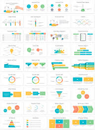 Science Fair Powerpoint Templates Science Project Board Template Fair Display Format Poster
