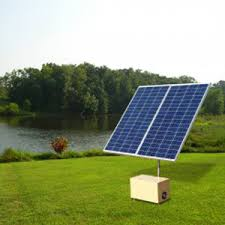 solar powered aeration systems keeton solaer canadianpond 6 solar aerators aermaster dd