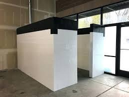 office divider walls. Divider Wall Office With Door Walls L