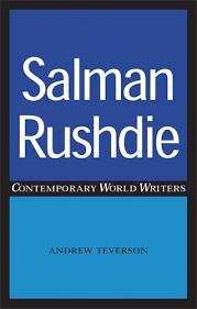 World writers
