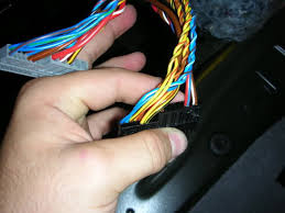 bmw e90 radio wiring harness wiring diagram and hernes bmw e90 wiring diagram electronic circuit