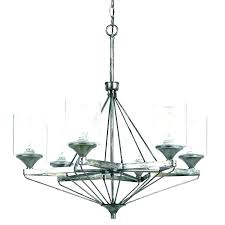 replacement globes for outdoor light posts pendant shades glass lights plus captivating