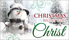 Image result for christ-mas christian
