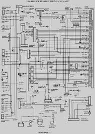 1990 dodge daytona wiring diagram introduction to electrical Dodge Daytona IROC Race Car service owner manual 1990 dodge colt vista wiring diagram wire rh sonaptics co 1992 dodge daytona 1993 dodge daytona