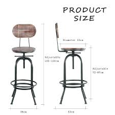 bar chair height. Contemporary Height Elegant Bar Stool Height Dining Table Set Intended Bar Chair Height