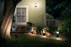unique outdoor lighting ideas. Medium Size Of Outdoor String Lighting How To Power Lights Without An Outlet Unique Ideas