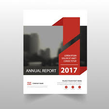 catalog template free brochure template design vector free download