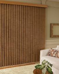vertical blinds with valance ideas. Brilliant With To Vertical Blinds With Valance Ideas