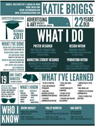 Unique Resume Inspiration 60 Creative Social Media Resumes To Learn From Gosh How Useful