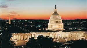 Washington, D.C. – SupreeyaCH