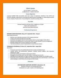 Free Usable Resume Templates 9 10 Free Usable Resume Templates Tablethreeten Com