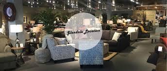 furniture in phoenix and glendale