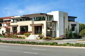 Modern office building design home Elevation Small Modern Office Building Designs Small Office Design Of Building Office Ideas Clayton Morgan Lovell Small Modern Office Building Designs Collect This Idea Intriguing