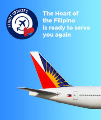 the heart of the filipino is ready to