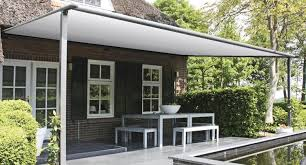 patio awning scotland retractable