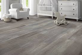 luxury vinyl plank lvp flooring in city state from bougainville flooring super