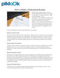build your resume free online free online resume builder
