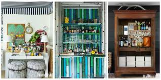 Small Picture 30 Home Bar Design Ideas Furniture for Home Bars