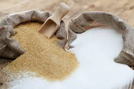 <b>Filtration</b> of sugar and sweeteners - Safer I Healthier I More Productive