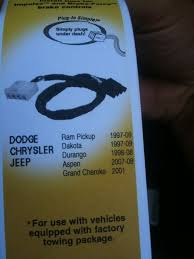 2004 dodge ram trailer brake wiring page 1 iboats boating am i gonna have to manually wire this thing up any tips or advice on how to go about that power ground and the brake lead will be no problem but