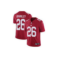 Youth Giants Giants Youth Jersey