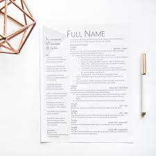 how to perfect your resume how to craft the perfect job description on your resume write styles