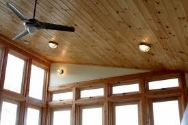 rustic ceiling lights. Rustic Ceiling Lights Small