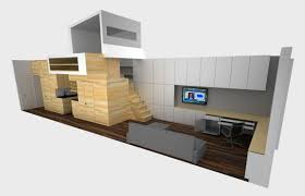 Architecture  Tiny Little Houses Tiny Little Houses For Sale - Tiny studio apartment layout