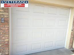 cost of garage doors and installation door door panels garage door installation garage door tension spring garage doors s garage door opener