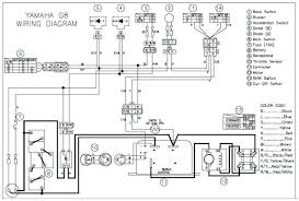 1979 ez go wiring harness diagram diagrams for subwoofers cars medium size of wiring diagrams for subwoofers cars diagram symbols relay go controller data