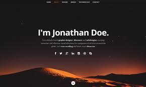 Contemporary Ideas Free Resume Sites Free Resume Sites Fascinating