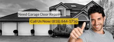 Garage Door garage door repair woodland hills images : Garage Door Repair Woodland Hills - 91307, Best Gate Repair ...