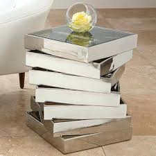 funky coffee tables round glass coffee table white gloss coffee table black glass coffee table coffee