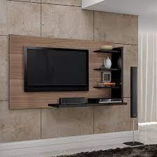 modern tv wall units wall unit designs